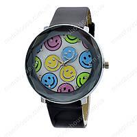 Бюджетные часы Fashion SSBN-1089-0090