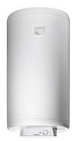 Комбинированный  водонагреватель Gorenje GBK 80 LN