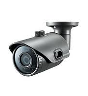 IP видеокамера Samsung SNO-L6013RP
