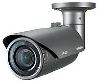 IP видеокамера Samsung SNO-L6083RP