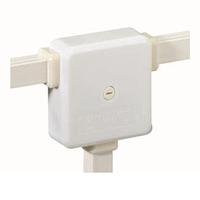 Коробки для мінікабельних каналів, AP 7