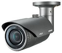 IP видеокамера Samsung SNO-5084RP
