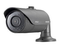 IP видеокамера Samsung SNO-6011RP