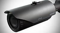 IP видеокамера Samsung SNO-6084RP