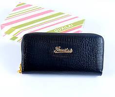 Жіночий  гаманець Guxilai