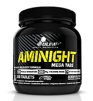 Olimp Aminight 300 tabs