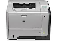Принтер HP LaserJet P3015dn, Харьков