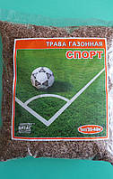 """Трава газонная """"Спорт"""" ТМ ВИТАС, 1 кг (упаковка 5 шт)"""
