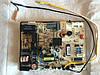 30135353 Плата управления кондиционером