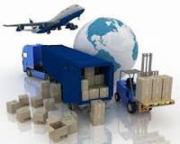 Транспортно-экспедиционные услуги Борисполь-аэропорт