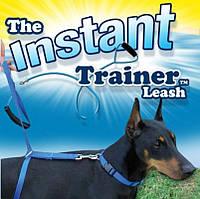 Поводок Для Собак The Instant Trainer Leash, фото 1