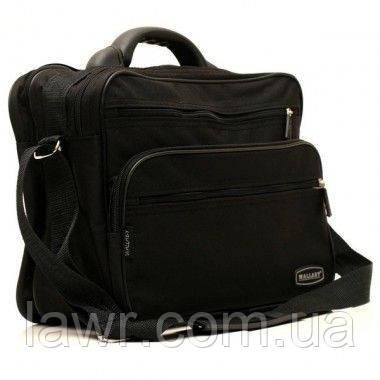 b76c571ee07f Мужская сумка через плечо Wallaby, 2651 - Интернет-магазин