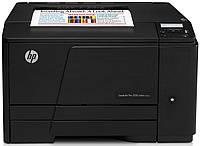 Принтер HP LaserJet Pro 200 Color M251n, Харьков