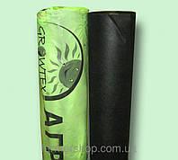 Агроволокно(чёрное) 50 г/м2 шир 1.6м*100м