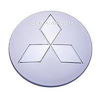 заглушки на литые диски митсубиси