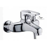 Смеситель для ванны HB OPUS 009 (EURO)