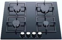 Газовые плиты против электроплит