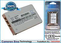Аккумулятор для Nokia 6365 900 mAh