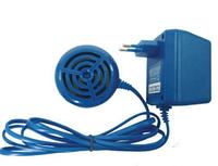 Ультразвуковая стиральная машинка Евро - Биосоник