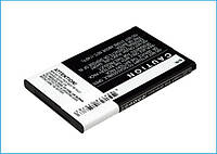 Аккумулятор для Nokia 6680 1200 mAh