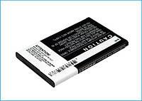 Аккумулятор для Nokia E60 1200 mAh