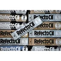 Краска для бровей и ресниц 15мл RefectoCil опт 60 шт , можно микс по 99 грн