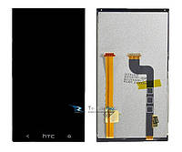 Модуль HTC DESIRE 601 LCD + Touchscreen