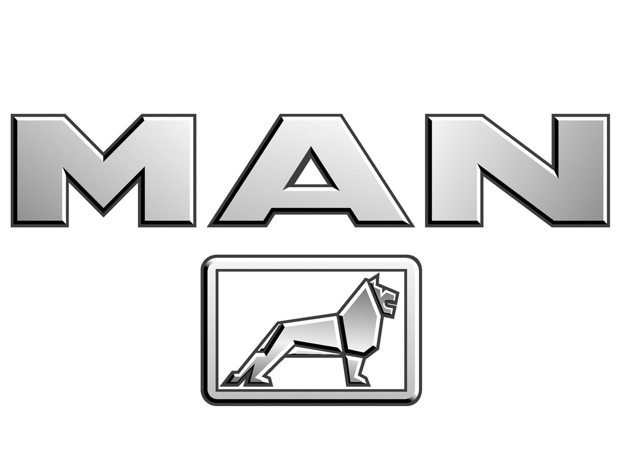 Ремонт турбокомпрессоров MAN / МАН
