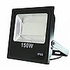 Светодиодный прожектор 150W SMD Premium