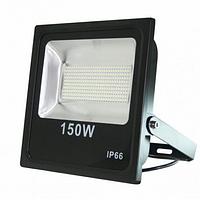 Светодиодный прожектор 150W SMD Premium, фото 1