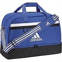 Сумка Adidas TIRO TB BC M S30261