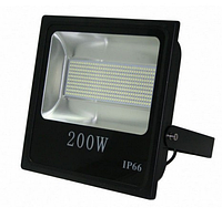 Светодиодный прожектор 200W SMD Premium