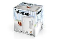 Электрочайник Tristar WK 1324 (1,5 л), фото 1