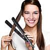 Выпрямитель волос Tristar HD 2360