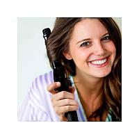 Щипцы для завивки волос Tristar HD 2363 , фото 1