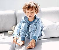 Пижама для мальчика ГЕРМАНИЯ TCM TCHIBO
