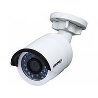 IP видеокамера Hikvision DS-2CD2042WD-I (12мм)