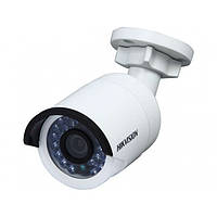 IP видеокамера Hikvision DS-2CD2042WD-I (12 мм)