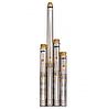 Скважинный насос 100QJ 512-1.5 нерж. + пульт