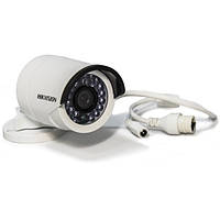 IP видеокамера Hikvision DS-2CD2042WD-I (6мм)