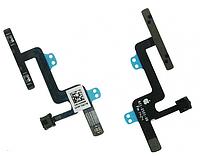 Шлейфы для iphone
