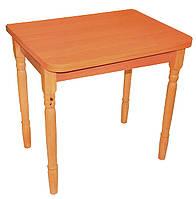 Стол обеденный кухонный раскладной