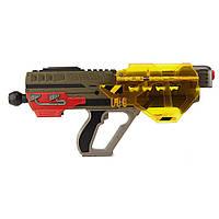 Игровой бластер Xploderz Cobra Shield