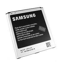 Аккумулятор для Samsung I9150, I9152 Galaxy Mega 5.8 оригинальный, батарея B650AE