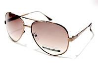 Очки мужские GIORGIO ARMANI 8036 C1 SM 1849, качественные солнцезащитные очки