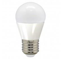 Светодиодные лампы Е14, Е27 для люстр, бра, светильников
