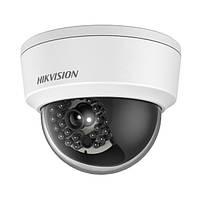 IP видеокамера Hikvision DS-2CD2120-I (4мм)