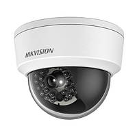 IP видеокамера Hikvision DS-2CD2120-I (6мм)