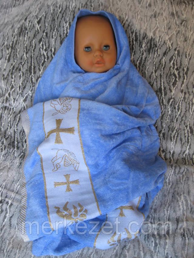 Крыжма. Крещение ребенка. Крещение. Полотенце для крещения новорожденного