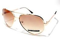 Очки мужские GIORGIO ARMANI 8036 C2 SM 1850, качественные солнцезащитные очки Киев